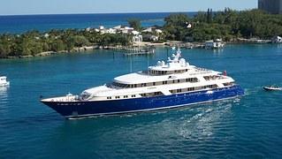 yacht-740610__180